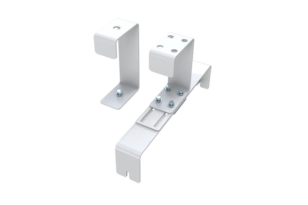 Nanolux Commercial Hanging Brackets