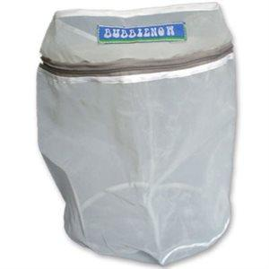 Bubble Bags Replacement Bubble Now Bag 5 gallon