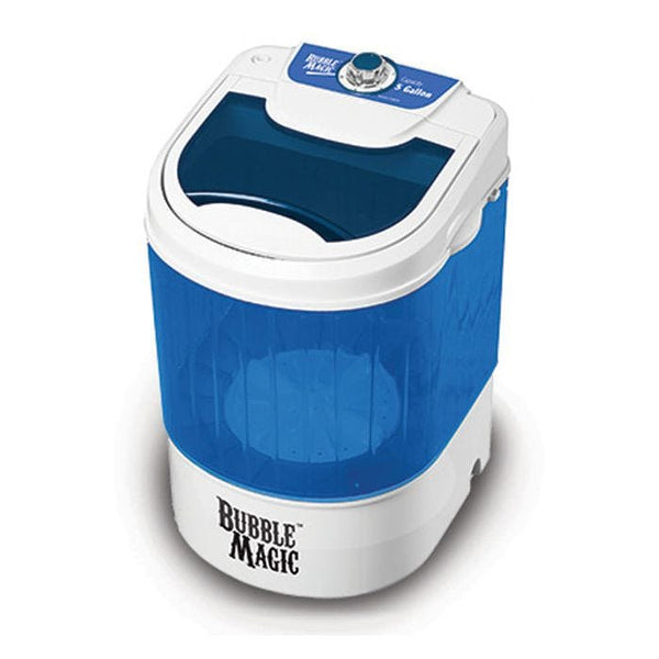 Bubble Magic Washing Machine 5 Gal
