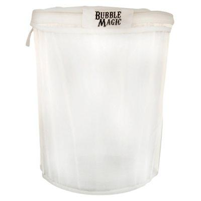 Gro1 Washing Bag 20 Gal 220 Micron Bubble Magic in Canada - IndoorGrowingCanada