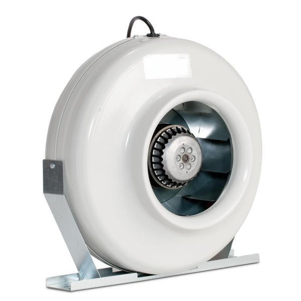 "Can-Fan RS 8 HO 766 CFM 8"" Inline Fan in Canada - IndoorGrowingCanada"