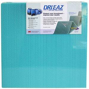 Dri-Eaz REPLACEMENT FILTER FOR LGR 3500 I (box of 3) in Canada - IndoorGrowingCanada
