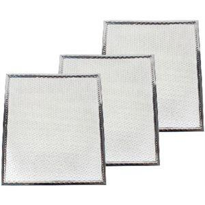 Dri-Eaz REPLACEMENT FILTER FOR PHD 200 (box of 3) in Canada - IndoorGrowingCanada