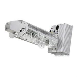 Emperor Lighting CMH fixture 630W 120 / 240V