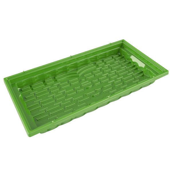 FloraFlex Incubator Bottom Tray