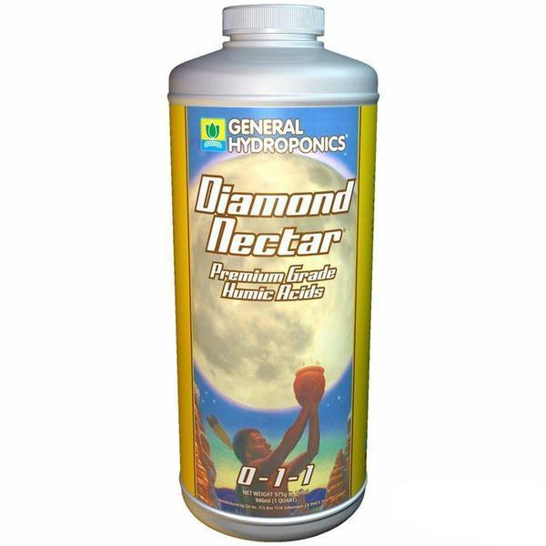 General Hydroponics Diamond Nectar (0-1-1)
