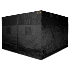 Grow Tent Extension