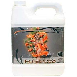 Green Gold Nutrients Fulmecca 1 Liter