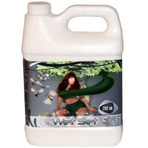 Green Gold Nutrients Wet Set 250 ml