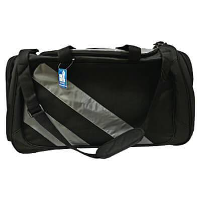 Gro1 Funk Fighter XL Gym Bag in Canada - IndoorGrowingCanada