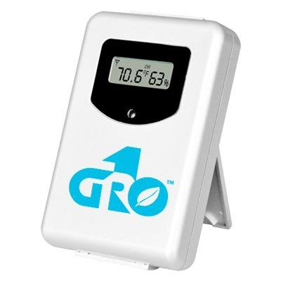 Gro1 Wireless Sensor in Canada - IndoorGrowingCanada