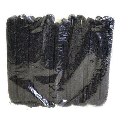HYDROFOGGER AIR FILTERS FOR MINIFOGGER (6) in Canada - IndoorGrowingCanada