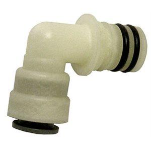 Hydrologic 1 / 2'' ELBOW FOR MERLIN G / P BOOSTER PUMP