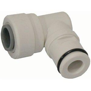 Hydrologic MERLIN GARDEN PRO FEED 1 / 2'' WHITE FITTING