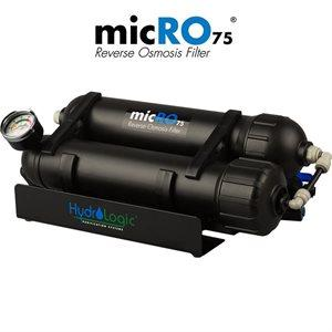 Hydrologic Micro75 Reverse Osmosis Filter