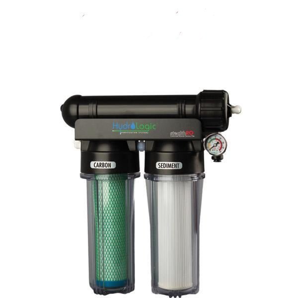 Hydrologic Stealth-RO150 Reverse Osmosis Filter