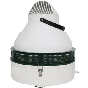 Ideal Air Humidifier - Industrial Grade - 200 Pints