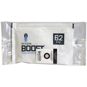 Integra Boost HUMIDITY REGULATOR RH62% 67g in Canada - IndoorGrowingCanada