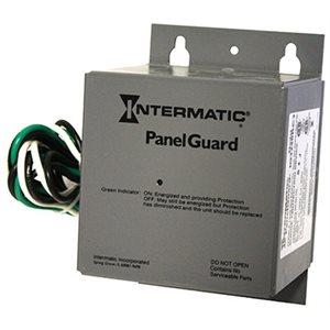 Intermatic SURGE PROTECTION DEVICE in Canada - IndoorGrowingCanada