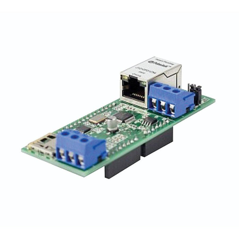 Link4 iPonic Replacement Communication Module in Canada - IndoorGrowingCanada
