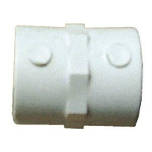 Mag-Drive HOSE INSERT ADAPTER 1 / 2''
