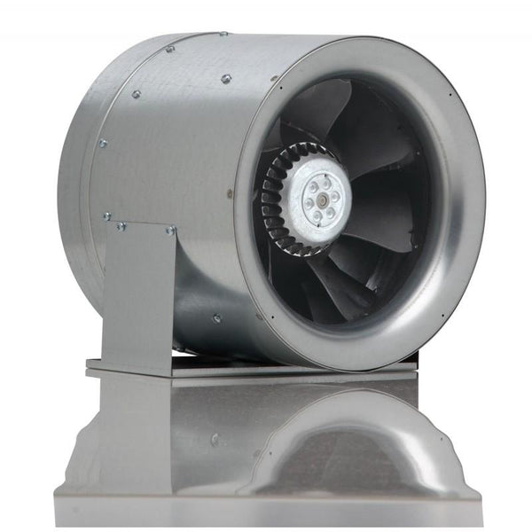 "Max-Fan In-Duct 1019 CFM 10"" Inline Fan in Canada - IndoorGrowingCanada"