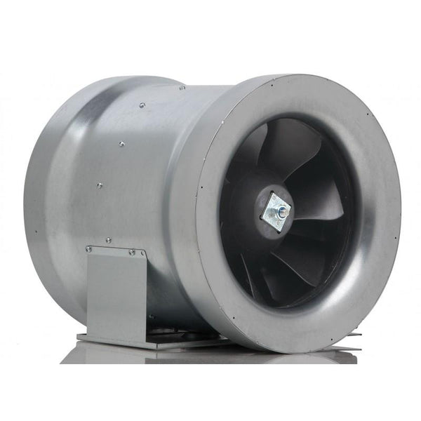 "Max-Fan In-Duct 1708 CFM 12"" Inline Fan in Canada - IndoorGrowingCanada"