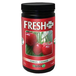 Nutri+  FRESH+  ODOR NEUTRALIZER CHERRIES 1L in Canada - IndoorGrowingCanada
