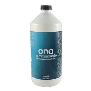 Ona Concentrate Polar Crystal 1 L