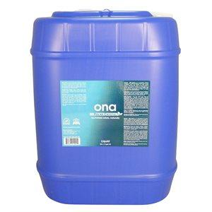 Ona Concentrate Polar Crystal 20 L
