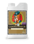Advanced Nutrients pH Perfect Connoisseur Coco Bloom B