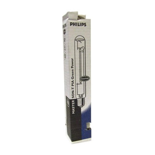 Philips Son-T-Plus 600W HPS Bulb in Canada - IndoorGrowingCanada