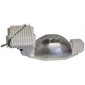 P.L. Light Systems MED NXT 1000W 42'' HPS Grow Light in Canada - IndoorGrowingCanada