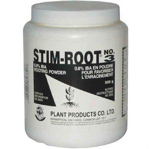 Plant Products Stim Root #3 500 gr