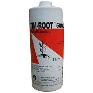 Plant Products Stim Root 5000 1 Liter
