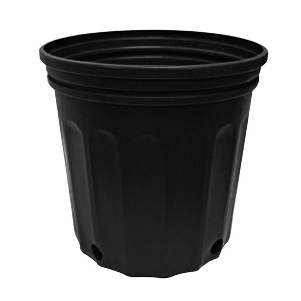 Pot Elite 600 Nursery 6L - 1.5 GAL (box of 60)