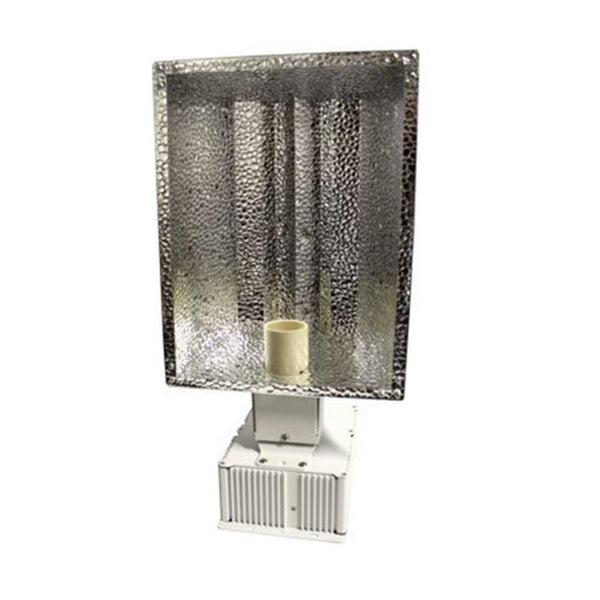 PowerSun 315W 120V/240V Fixture CMH (without Bulb) in Canada - IndoorGrowingCanada