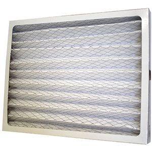 Quest REPLACEMENT FILTER FOR DUAL 110 in Canada - IndoorGrowingCanada