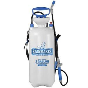 RainMaker Pump Sprayer 2 Gallon (8 Liters)