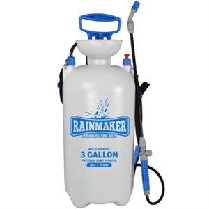 RainMaker Pump Sprayer 3 Gallon (11 Liters)
