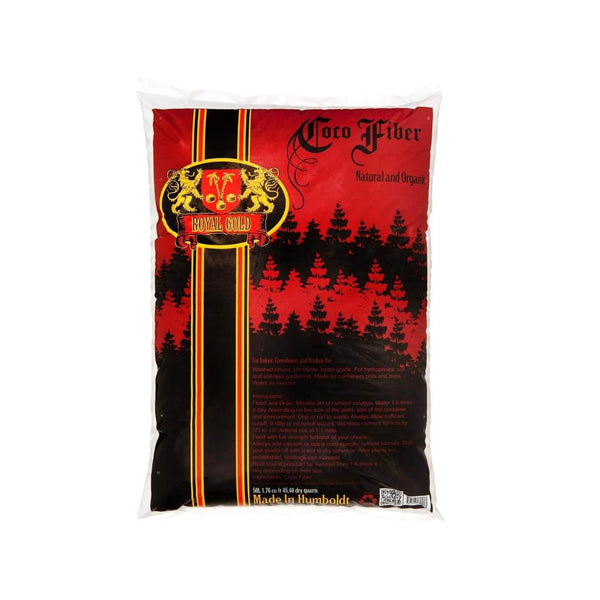 Royal Gold Coco 50 L