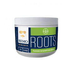 Root Stimulants & Enhancers