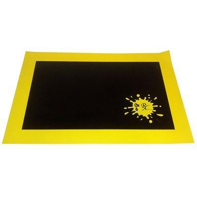 ROSIN ARTS SILICONE MAT 30 X 21CM (1) ACCESSORIES in Canada - IndoorGrowingCanada