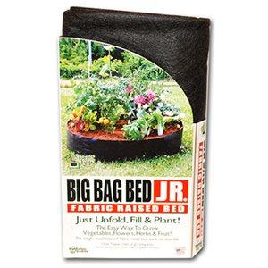 SmartPot BIG BAG BED JUNIOR 36'' X 12'' in Canada - IndoorGrowingCanada