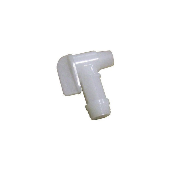 "SPIGOT 3 / 4"" FOR 20L CONTAINER"