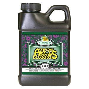 Technaflora Awesome Blossoms 250 ml