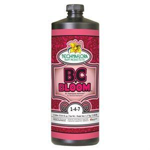 Technaflora BC Bloom 1 Liter