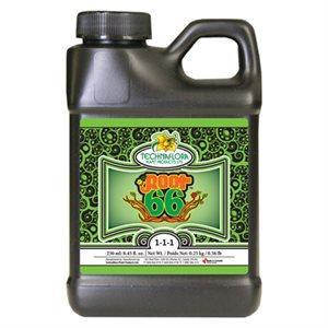 Technaflora Root 66  1-1-1 250 ml