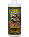 FoxFarm Nutrients Tiger Bloom® Liquid Concentrate