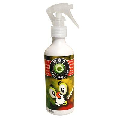 Woo Smoke Odor Eliminator 215 ml